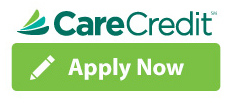 carecredit_application_button.jpg